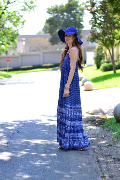 Arum Maxy maxi dress arum lilea