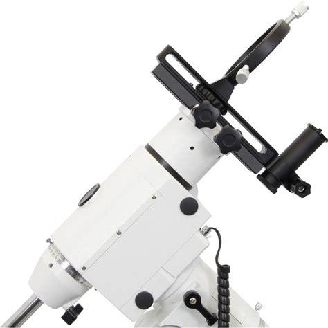camaras para telescopios omegon soporte de c 225 mara telecam