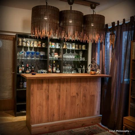 at home bar best 25 diy home bar ideas on pinterest home bar decor