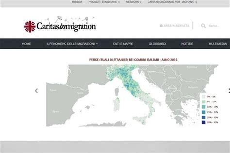 carta di soggiorno italia portale immigrazione italia