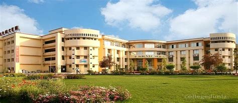 Memorial Of Newfoundland Mba Placements by Shri Ramswaroop Memorial College Of Engineering And