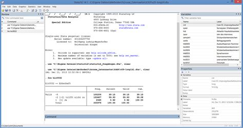 format date variable stata stata guide working with stata