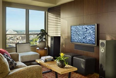small condo living room decorating ideas decorating in a small condo august 7 2012 condo company