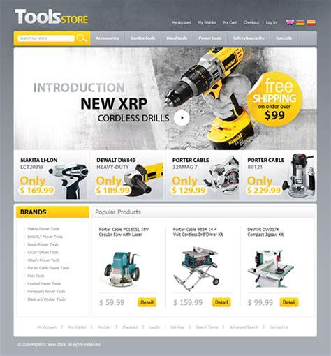 download layout loja virtual download templates para loja virtual blogger free blogsall