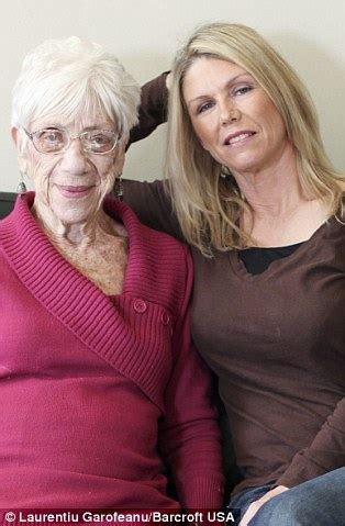 90 year old hairy women pictures gallarys incredible this 91 year old woman still has sex with her