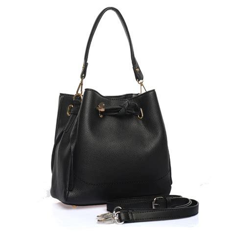 Image result for cross-body handbags