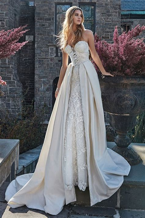 galia lahav  wedding dresses le secret royal deer