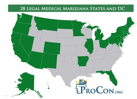 states with legal weed related keywords suggestions for legal weed states 2016