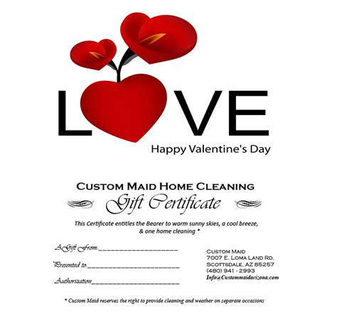 printable gift vouchers next valentine gift certificate template free gift ftempo