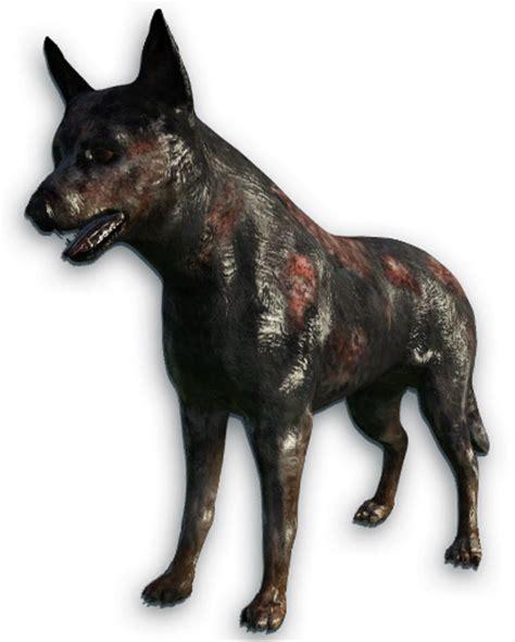 rabid puppies rabid far cry wiki