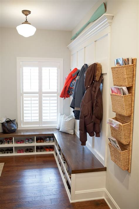similar   mudroom  window    shaped