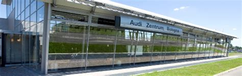 sede audi italia giorgio lagan 224 crisi d impresa e concessionarie d auto