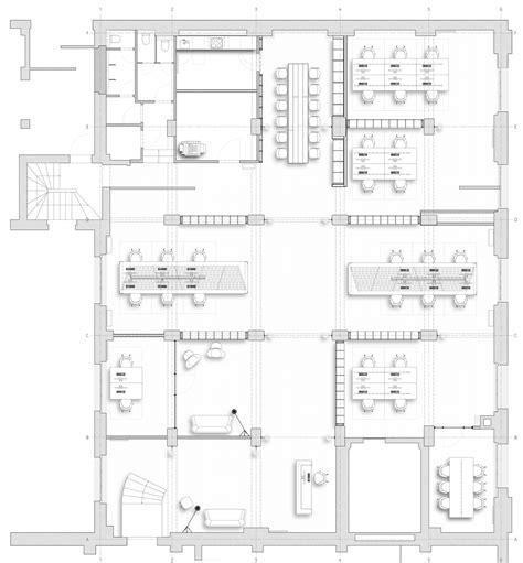 general layout en français gallery of zum goldenen hirschen office extension sch 246 ne