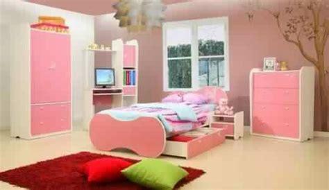 chambre a coucher enfant chambre 224 coucher enfant meuble d 233 coration maison