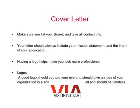 media kit cover letter artist press kit cover letter sle dailynewsreports395