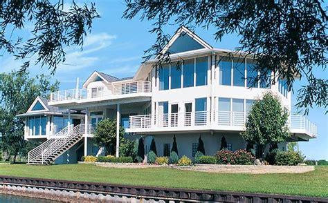 home design story blog prefab post beam houses timber frame homes hurricane