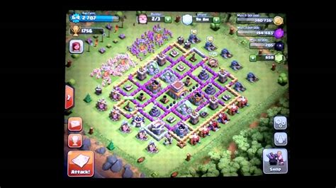 clash of clans upgrades clash of clans what defenses to upgrade first youtube