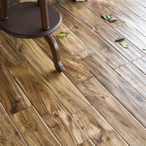 Solid Acacia Wood Flooring by China Solid Acacia Parquet China Acacia Hardwood