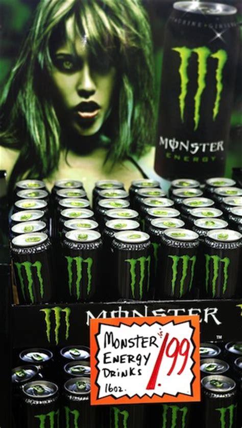 energy drink kills energy drinks might kill you