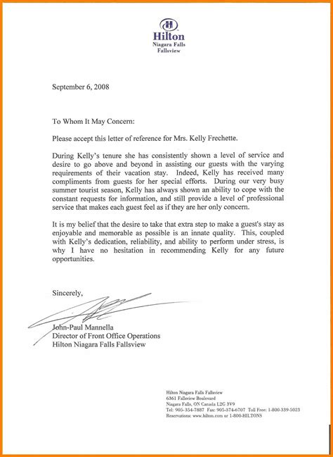 Reference Letter Meaning essayez meaning marketing officer sle resume