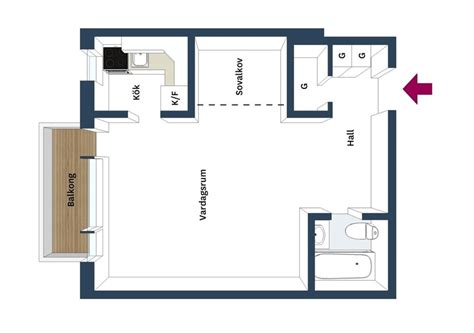 small apartment layouts 4 awesome small studio apartments with lofted beds