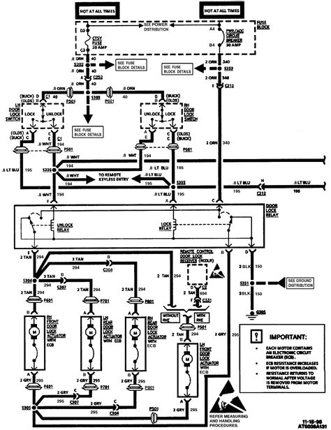 wiring diagram for 2000 buick century wiring get free