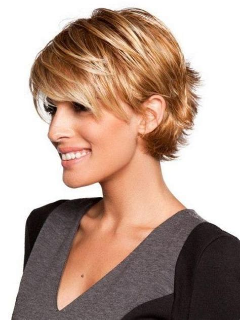 oval hairstyles as we age 2018 latest short haircuts for fine hair oval face