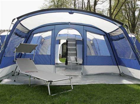 in tenda tenda da ceggio skandika mod nimbus 12 a san donato