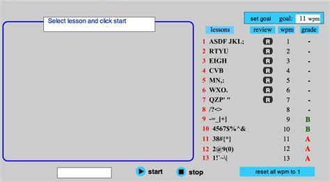 typing tutorial keyboard basics keyboarding practice cms mrs frederico