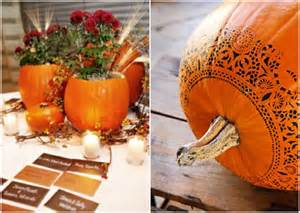 fall wedding ideas images collections hd gadget windows mac android