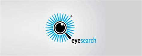search designs search logo design 40 preview