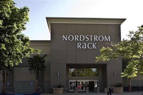 Nordstrom Rack Center City Philadelphia by Around The City Updates Homes For Sale In Philadelphia