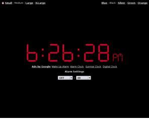 kuku clock kuku clock driverlayer search engine
