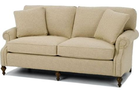 Wesley Upholstery by 29 Best Images About Wesley On