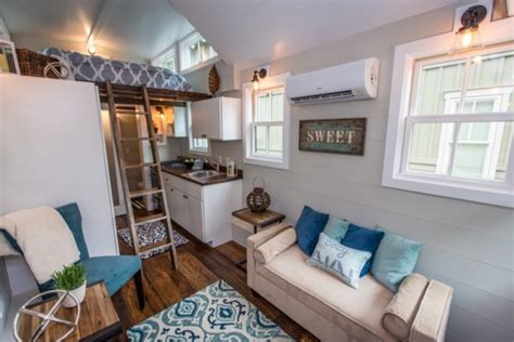 home interior design usa people building tiny homes for flood victims in south carolina