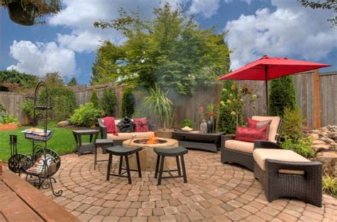 design your own patio how to design and build your own patio