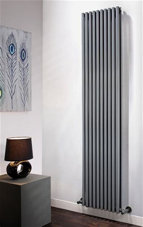 Stylish Radiators Merchant by 17 Best Images About Designer Radiators Towel Rails On