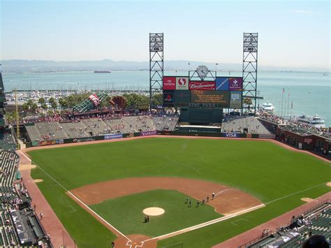 discounted world series tickets find last minute deals on