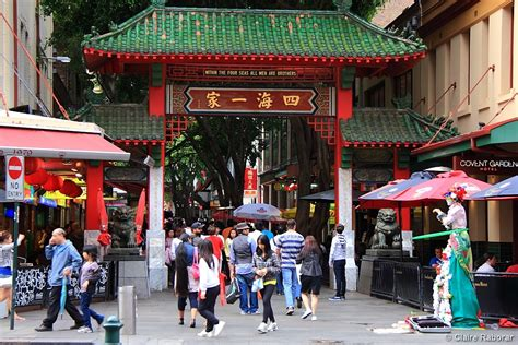 new year chinatown sydney sydney back to china town lakwatsera de primera