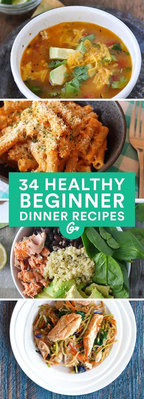 100 fancy dinner recipes on pinterest fun dinner ideas the stir and teriyaki chicken