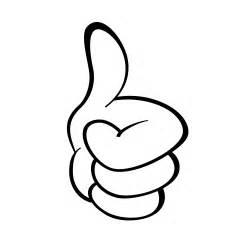 thumbs up thumb up clip art at vector clip art clipartix