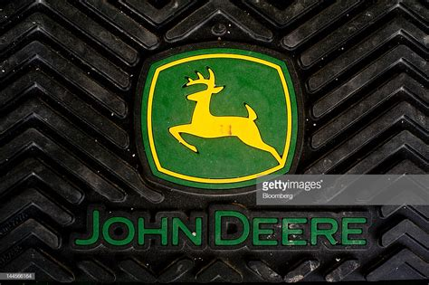 deere co raises year forecast as net tops analysts