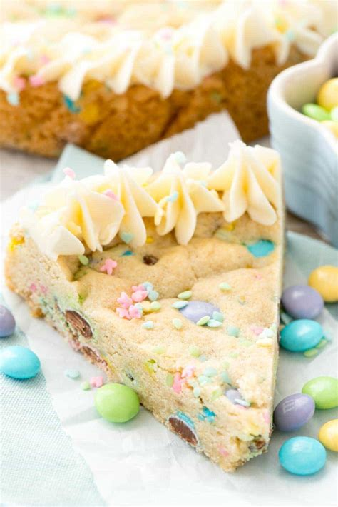 easter recipes 25 easter recipes easter desserts the 36th avenue