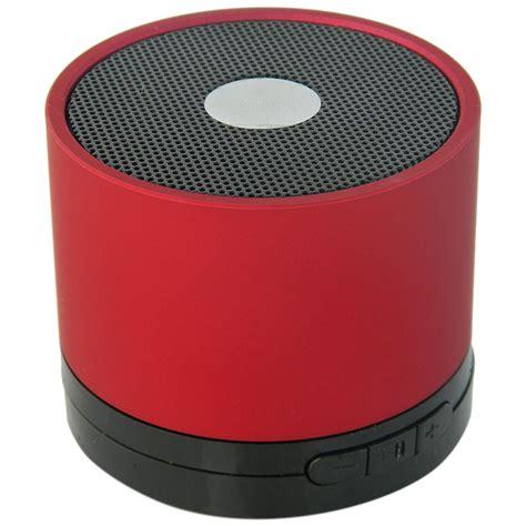 mini portable speaker for the raspberry pi pi supply
