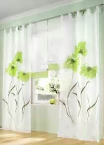 living room curtains for sale 2015 hot sale embroidered voile curtains window curtains for living room bedroom window sheer