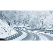 Read The Globe Drive Report On Winter Driving