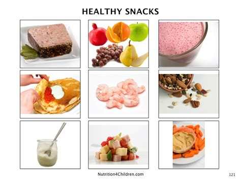 healthy snacks for healthy snacks for toddlers 12 months