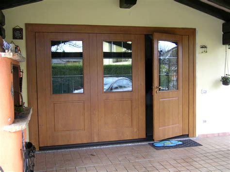 basculanti sezionali prezzi basculante con porta