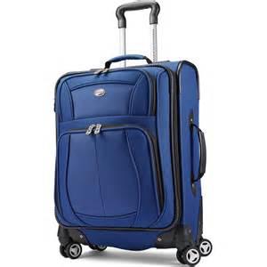 rolling luggage walmart com