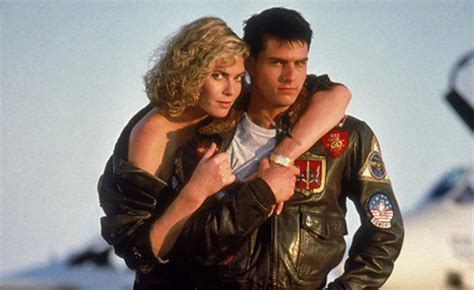 concealed carry permit story kellie mejdrich top gun actress gets her concealed carry after harrowing